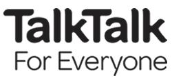 Talk Talk - Fibre 35 - £22 a month + £60 gift voucher