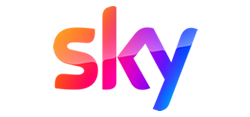 Sky - Exclusive Superfast Broadband  and Broadband Boost - £33 for 18 months + £0 set up