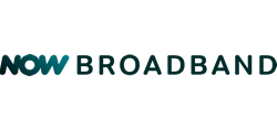 Now - Fab Fibre Broadband - £22 a month