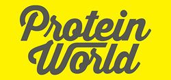 Protein World - Protein World - 35% exclusive Carers discount