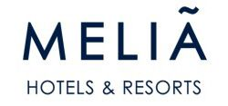 Melia Hotels - Melia Hotels & Resorts - 15% off plus 5% extra Carers discount on UK stays