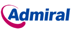 Admiral - Admiral - Get a £20 voucher when taking out Home Combined Insurance