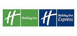 Holiday Inn - Holiday Inn® & Holiday Inn Express® - Get at least 20% Carers discount