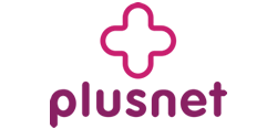 Plusnet Mobile - 25GB Sim Only - £10 for 30 days