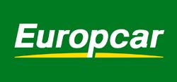 Europcar - Europcar - Up to 10% Carers discount off car hire