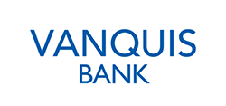 Vanquis Bank