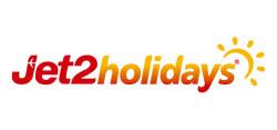 Jet2holidays - Jet2holidays. £25 Carers discount