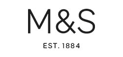 M&S - M&S Home Event. Up to 30% off furniture