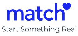 Match.com - Match.com - 30% Carers discount
