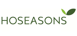 Hoseasons - UK Staycations - Up to 10% Carers discount