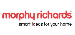 Morphy Richards - Morphy Richards - 20% exclusive Carers discount