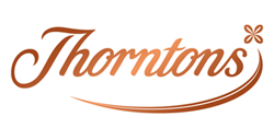 Thorntons - Thorntons. 8% off for Carers