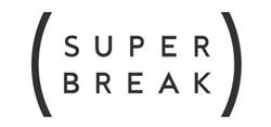 Super Break - 2 Nights Hotel + Dinner Breaks. From £105pp plus 10% Carers discount
