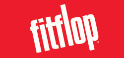 FitFlop - Sale. Up to 70% off + extra 20% off all orders for Carers