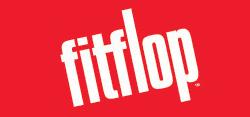 FitFlop - Men's & Women's Footwear - Exclusive 30% off for Carers