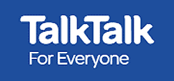 Talk Talk - Faster Fibre Broadband + Talk Talk TV + Entertainment Boost. £39.50 a month
