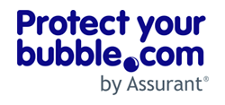 Protect your bubble - Jewellery Insurance. 10% off for Carers