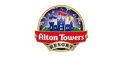 Alton Towers Resort - Alton Towers Resort. Huge savings for Carers