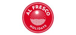 Al Fresco Holidays