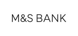 M&S Bank