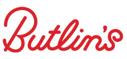 Butlins - Family Breaks. Extra £20 Carers discount