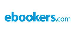 ebookers.com - Worldwide Hotels - 10% Carers discount