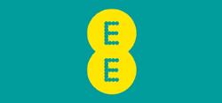 EE Broadband - EE Fibre Broadband. £27 a month for 18 months