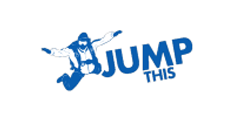 Jump This - Jump This Bungee Jumping & Skydiving. 7% Carers discount