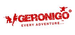 Geronigo