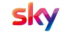 Sky - Sky Broadband Superfast. £27 a month