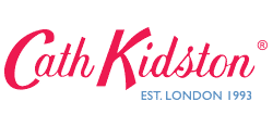 Cath Kidston - Cath Kidston. Exclusive 15% off for Carers
