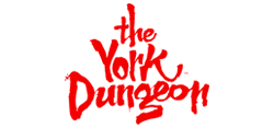 The York Dungeon - The York Dungeon. Huge savings for Carers