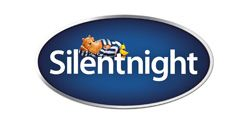 Silentnight - Winter Sale. 20% off selected mattresses and beds