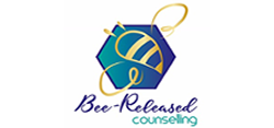 Bee-Released Counselling