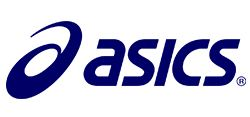 Asics - Running Shoes & Clothing. 20% Carers discount