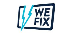 WeFix - WeFix - £10 off for phone repairs for Carers
