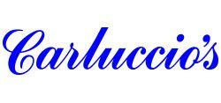 Carluccios - Carluccios. 20% Carers discount