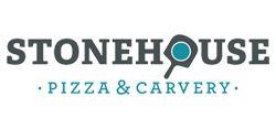 Stonehouse Pizza & Carvery - Stonehouse Pizza & Carvery. 2-4-1 pizzas & burgers