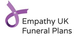 Empathy UK Funeral Plans