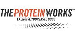 The Protein Works - The Protein Works. 31% Carers discount