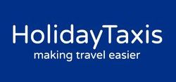 Holiday Taxis - Airport Transfers - 13% discount