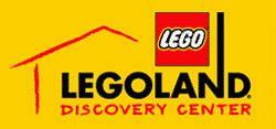 LEGOLAND Discovery Centre Birmingham - LEGOLAND Discovery Centre Birmingham - Huge savings for Carers