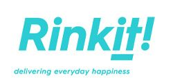 Rinkit - Home & Garden - 10% off when you spend £40