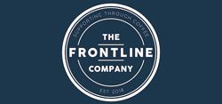 Frontline Coffee - Frontline Coffee. 20% Carers discount
