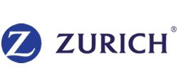 Zurich - Life & Critical Illness Insurance. Carers save 15%
