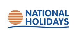 National Holidays - Coach Holidays & Short Breaks. 7% discount for Carers