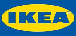 IKEA Vouchers - IKEA Vouchers. 4% discount