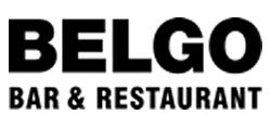 Belgo - Belgo. 7% cashback