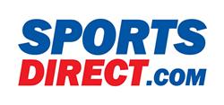 Sports Direct Vouchers - Sports Direct Vouchers. 4% discount
