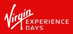 Virgin Experience Days - Virgin Experience Days. 20% Carers discount